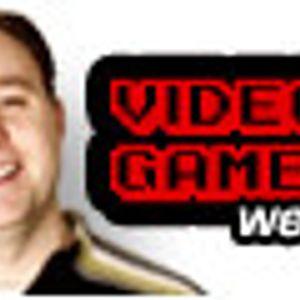 5/9 - Video Games Weekly