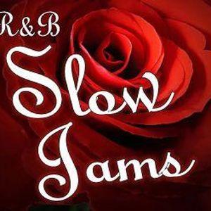 Valentines Slow Jam #LoveMusicLoveMitchDarlin