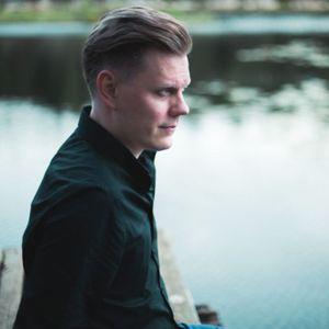 Parhaan jazzalbumin EMMA-ehdokas Aki Rissanen