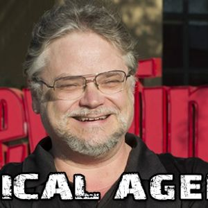 Radical Agenda EP335 – SPLC and Chill