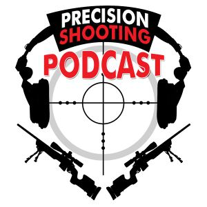 PSP Ep65: Reloading Process Part 1
