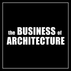 5 Steps To Successful Sales in Architecture with John Livesay
