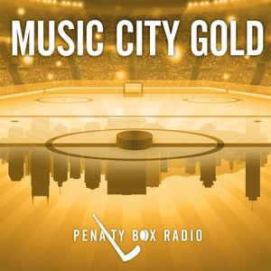 Music City Gold - Episode 7