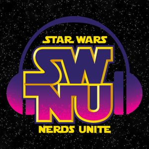 115   Han Solo