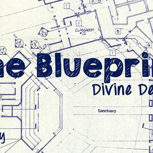 Blueprint: What It Takes to Find God