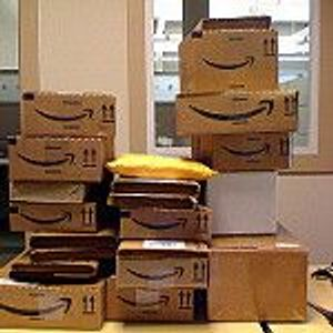 Last week in Retail: AMZN still dominates, Blue Apron IPO dead in the water, GRUB ripe for a takeout