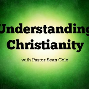 The Bondage of the Will--The Difference between Calvinism and Traditional SBC Theology