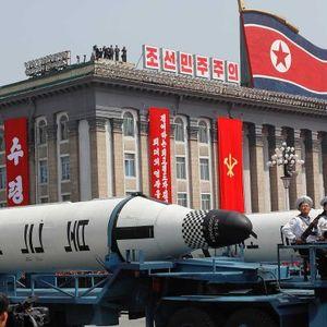 Summer special: Inside North Korea