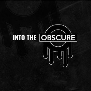 Cinna & Hummingbird - Into The Obscure 007 [Jun 22,2017]