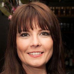 Sharon White From Global Healing Exchange