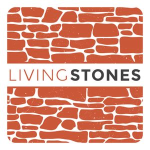 Living Stones: Are You a Living Stone? (1 Peter 2)