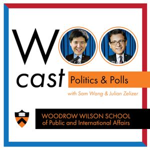 Politics & Polls #59: Is Free Speech Alive and Well on College Campuses?