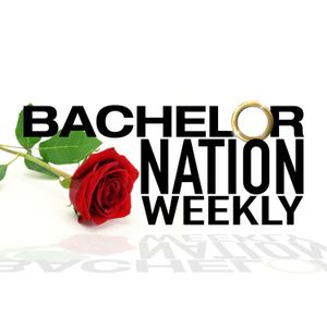 The Bachelor S:17 | Episode 1 | AfterBuzz TV AfterShow