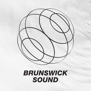 Brunswick Sound // CORTICYTE