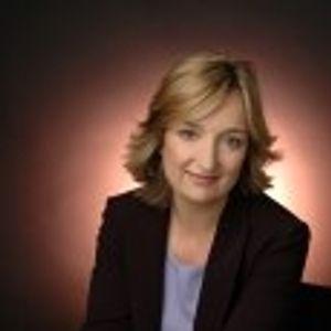 007 Vicki Cooper on Career Progression for Women in Technology