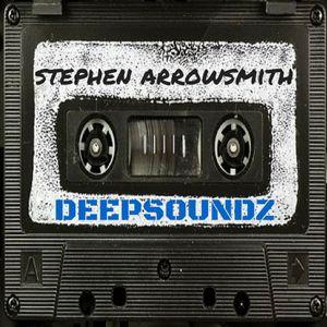 Deepsoundz #84  //Stephen Arrowsmith//