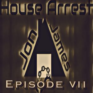 House Arrest: Ep. VII - Mouse Husic