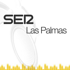 Daniel Lacalle y los entresijos de la economía de Canarias
