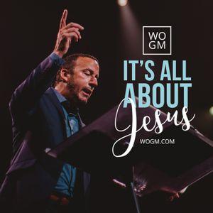 How To Work Your Faith - Part 6