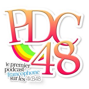 Podcast48 #90 – JESUS Techi