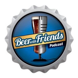 Beer With Friends Podcast - May The 4th Be With You