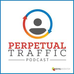 EP115: 3 Facebook Tests to Double Conversions and Decrease Cost Per Lead by 40%