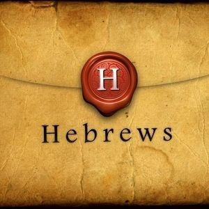 Outsiders & Insiders (Hebrews 12:23-29, 13:11-14)