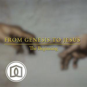 From Genesis To Jesus: Joseph