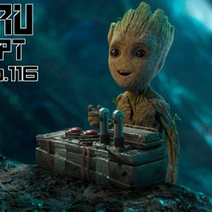 The Toys R Us Report Ep.116: Guardians Of The Galaxy Plus Tons More!