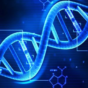 Can You Change Your DNA? See What Science-Based Facts Have To Say...