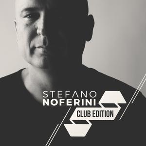 Club Edition 275 | Stefano Noferini