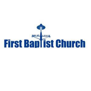 FBCBSL 7-9-17