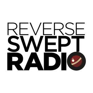 RSR 90 - A Cricket Podcast