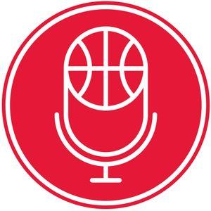 S2E10:  Championship Trophy Emoji