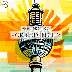 Berlinology | The Bottle Collector