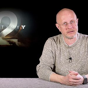 "Опергеймер 121: фильм ""Викинг"" vs. игра ""Викинги"", Total War Warhammer 2, розыгрыш ключей к Full Thr"