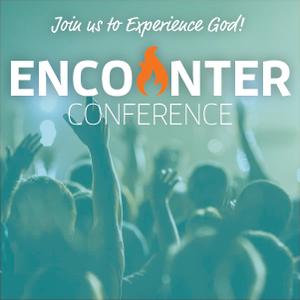February 21, 2017 - Encounter Conference - Sergio Scataglini