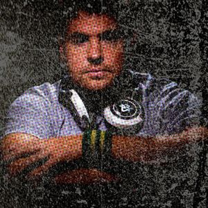 81 - The Journey - Rubber Stamped Drum and Bass - June 2014