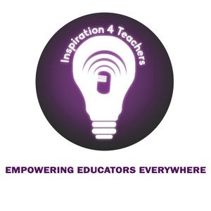 90: Season 5: The Creativity and Innovation Series: Sarah Pavey: Creative Whole School Approaches to