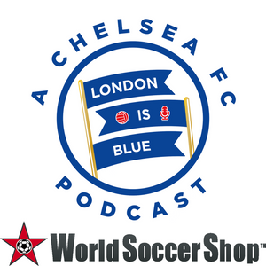 Since the match was boring, we brought Dan Levene on to talk transfers!! #NORCHE