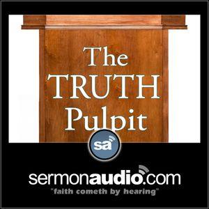 A Call to Joyful Worship, #2