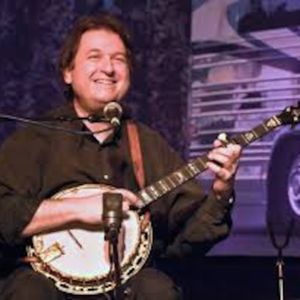 From Germany to North Carolina, Classical to Folk: Jens Kruger