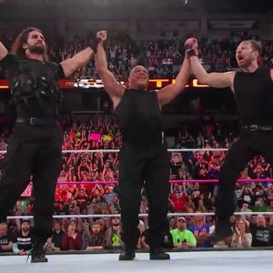 Wrestling Unwrapped Reacts: WWE TLC 2017 Review