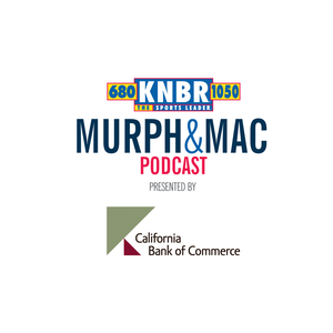 6-9 Mike Krukow recaps the Giants extra inning win