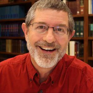 Interview 26: Word of Faith vs. Trusting in God (John Schoenheit)