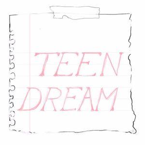Teen Dream With Lee Ben Hakoon -  1.7.2017