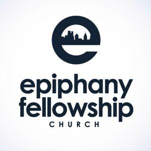 An Invitation to True Discipleship