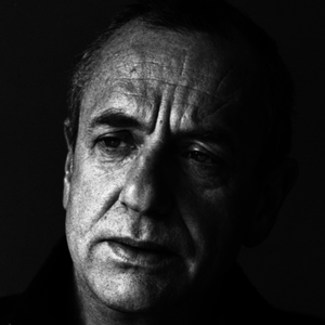 Episode 50: Arthur Smith