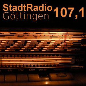 Bundestagskandidaten für den Wahlkreis Goslar-Northeim-Osterode im Interview