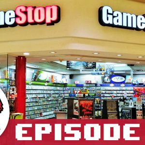 53 - E3 goes public & do we really need GameStop?